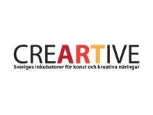 creARTive_logo