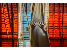 © Pubarun Basu, India, Shortlist, Youth competition, Composition and Design, Sony World Photography Awards 2021