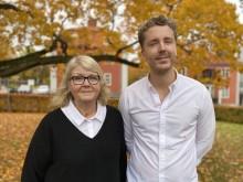 Nya tjänster psykiatrin Region Dalarna