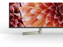 XF90 Series 4K HDR TV