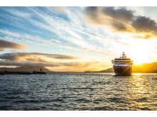 Hurtigruten20156 (1)