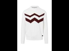 BOGNER Fashion Man_214-8878-6505-745_bustfront1_sample