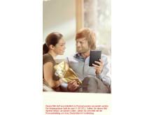 Reader Wi-Fi PRS-T1 von Sony_Lifestyle_02