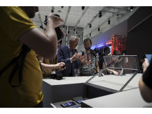 SONY_IFA_2019_BOOTH_010
