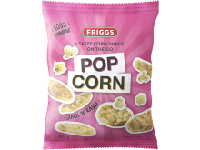 Friggs_Majssnacks_Popcorn_A01_planogram