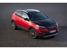 Opel-Grandland-X-Hybrid4-506694