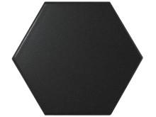 Hive Hexa Sort Mat, 648 kr. M2