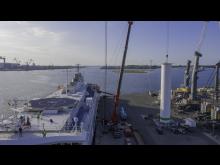 Copenhagen_rotorsejl_installation