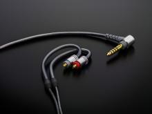 IER-Z1R_Cable_ATL_BTL_-Mid