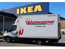 Widrikssons_IKEA