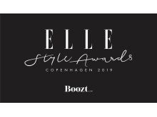 ELLESTYLEAWARDS_LOGO_SORT