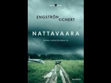 Engström_Richert_Nattavaara