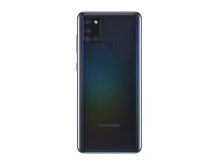 Galaxy A21s_black_back