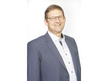Jan Toft Nørgaard ny ordförande i Arla
