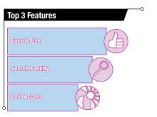 web survey graphic 3