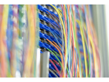 Fibre connections (2)
