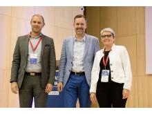 Civitas Forum