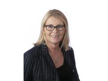 Elisabeth Unell (M)