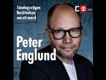 Söndagsvägen Peter Englund.jpg