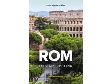 RomEnStadsHistoria