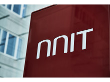 NNIT_sign