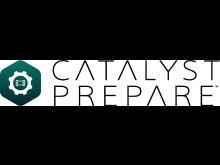 Catalyst Prepare_von_Sony