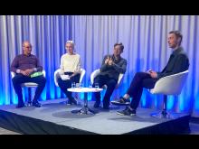 Nordic ConTech Talks