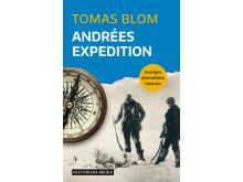 Andrés expedition
