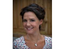 Sarah Fox, sopran