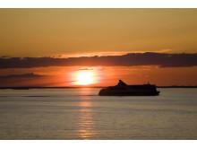 Tallink Silja   Star