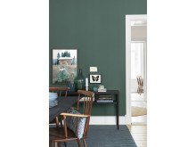 Pigment_Deep_green_HR