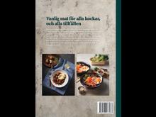 Vanlig mat_baksida