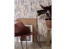 Wallpaper Stine 223-64/ design Studio Sandberg