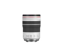 Canon_RF70-200_Switch.jpg