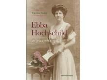 EbbaHochschild