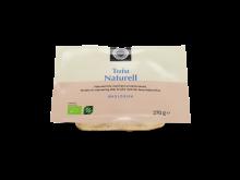 Tofu Naturell.png