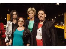 MiffoTV201403MariaLarsson1.jpg