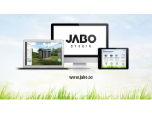 JABO Studio intro
