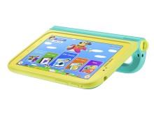 Samsung Galaxy Tab 3 kids_2