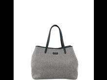 Bogner Bags_4190000921_900_1
