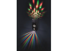 MHC-V7D_partylight_black