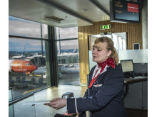 Norwegian - en enklere reise