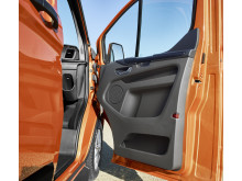 Nye Ford Transit Custom 2017 (8)