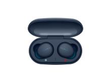Sony_WF-XB700_Blau (4)