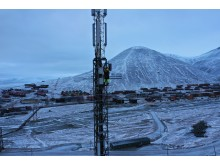 Svalbard_fotograf Einar Jenssen