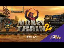 pika-kasinot ja relax gaming money train julkaisu.jpg