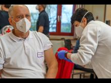 210204_hephata-klinik_corona-impfung