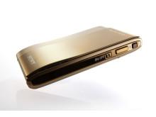 DSC-TX1_Gold_top_s