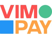Garmin Pay Vimpay Logo