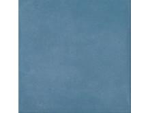 Vintage Havblå 20x20, 498 kr.